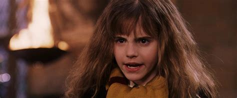 emma watson young harry potter 208 best images about best child actress movies on