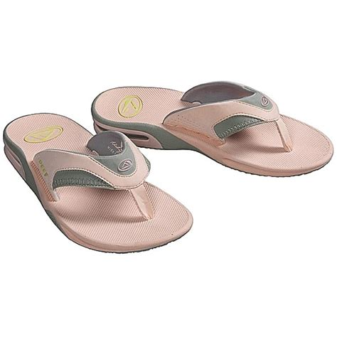 reef sandals with bottle opener reef fanning sandals with integrated bottle opener for