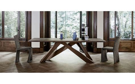 tavolo big table tavolo big table di bonaldo allmyhome by arredamenti