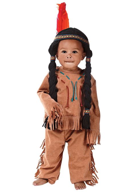 toddler boy costumes american boy toddler costume