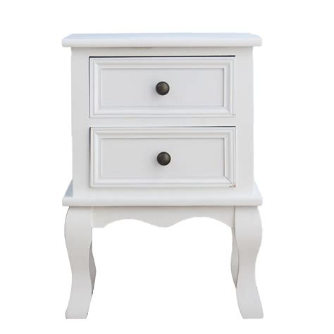White Bedside Table Cheap White Bedside Cabinets Uk Memsaheb Net
