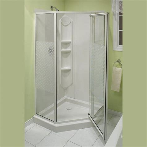 shower stall designs small bathrooms 17 best ideas about small shower stalls on