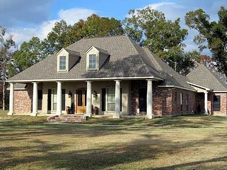 appealing 4 autodesk home floor design courtneys corner creating plan w56327sm corner lot french country photo gallery