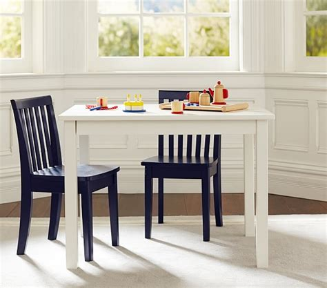 pottery barn table and chairs carolina small table 2 chairs set pottery barn