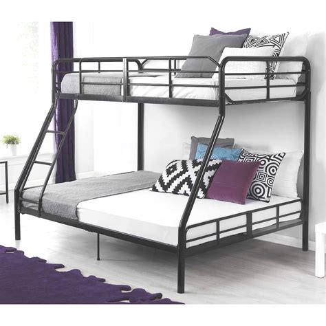 allentown twin over twin bunk bed espresso the hidden agenda of allentown twin over roy home design