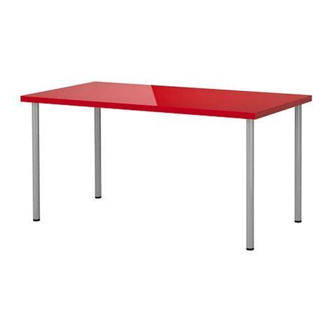 scrivania ikea www miaikea scrivanie e piani tavoli componibili ikea