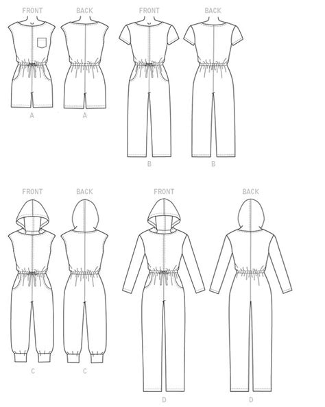 pattern drafting jumpsuit 58 best images about jumpsuits on pinterest sewing