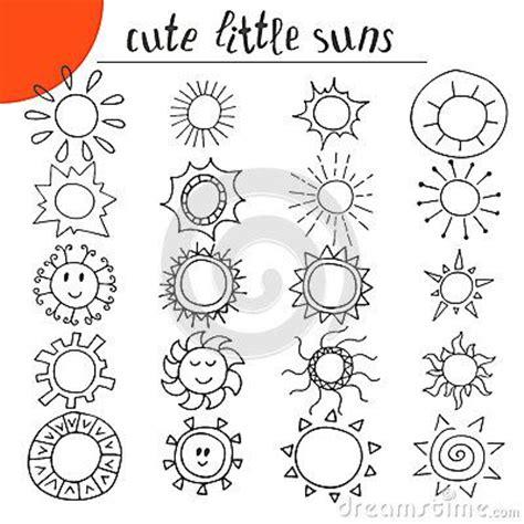 small doodle ideas 25 best ideas about doodles on doodle ideas