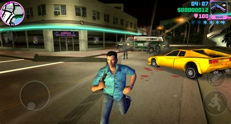 download full version game of gta vice city gta vice city download game in computer video games