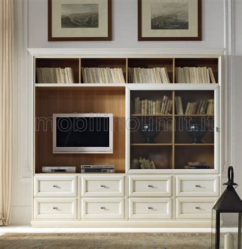 mobili per tv a parete mobili per tv a parete fabulous hqstyl with mobili per tv