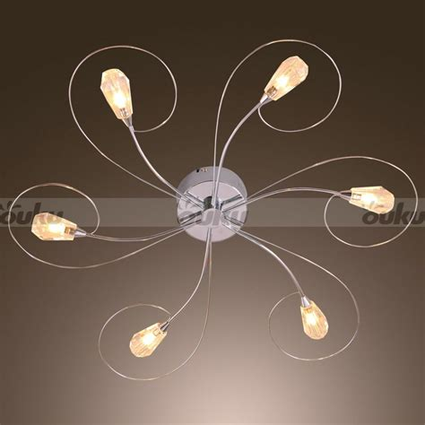 flush mount ceiling fans with led lights ceiling fan fascinating cool ceiling fans mercial hugger