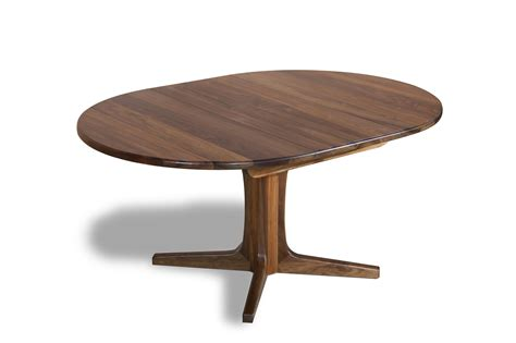 Table L Parts Australia B W Solid Wood Furniture Lawson Solid Tasmanian Blackwood Extendable Dining Table