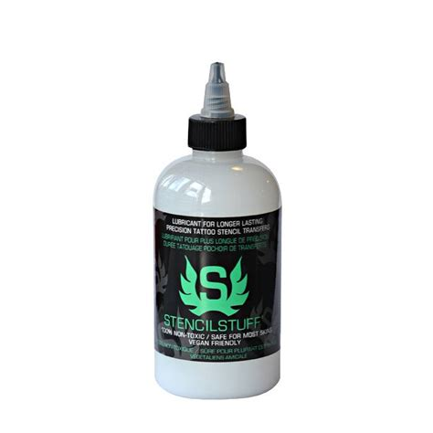 tattoo lotion brands stencil stuff tattoo tranfer lotions dashatattoo