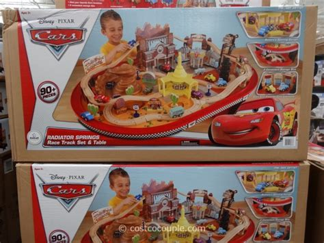 Disney Cars Table by Disney Cars Table Costco Images