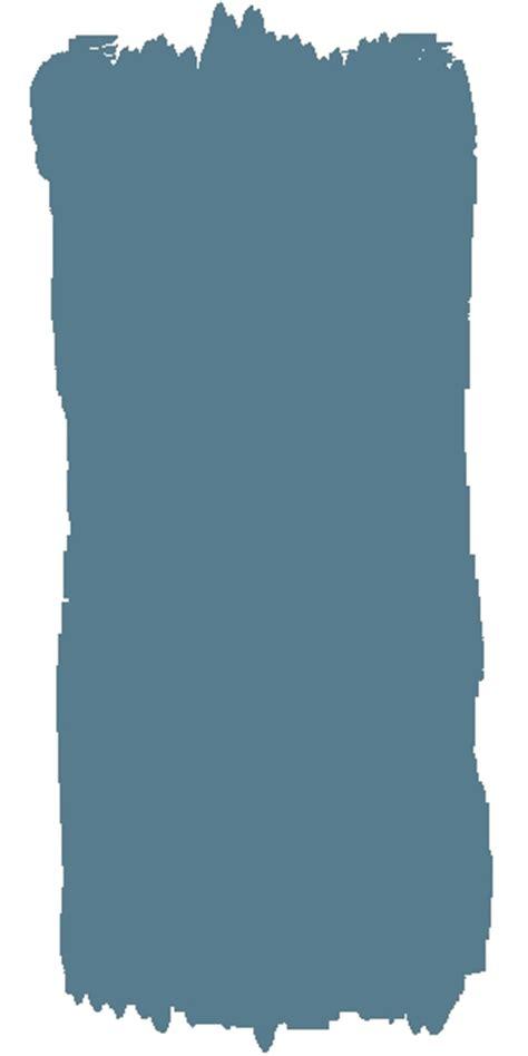 krijtverf kinderkamer krijtverf voor kinderkamers in 96 kleuren afwasbaar en