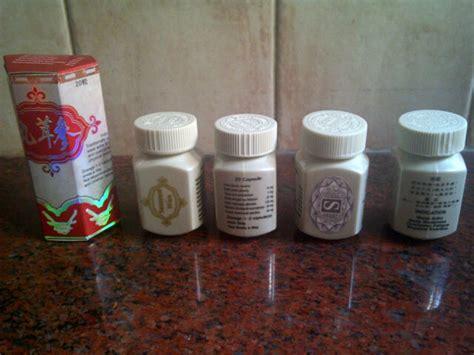 Sam Yun Wan Samyun Wan Obat Gemuk Diskon jual sam yun wan obat gemuk asli mall clara mei
