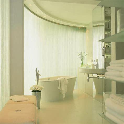 elegant simple bathroom designs tags timeless bathroom 301 moved permanently