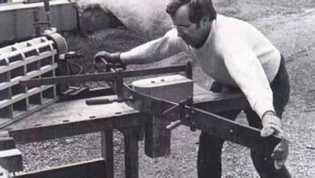 steam bending finewoodworking