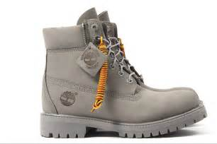 timberline shoes why these timberlands are causing a social media frenzy