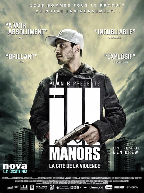film gangster francais 2015 ill manors film 2012 allocin 233