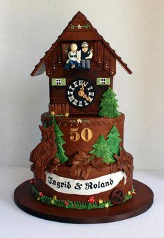 german themed decorations 1000 images about 50th wedding anniversary ideas on