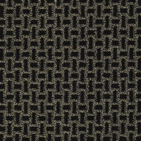 Tuftex Rugs by Tuftex Paragon Celestial Carpet Z6860 00559