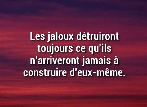 jalousie quotes 328 best ma th 233 rapie images on