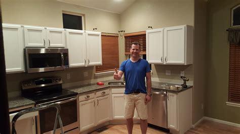 kitchen cabinet refacing denver cabinet refinishing denver painting kitchen cabinets and