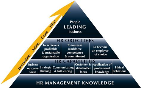 human resource payroll models picture