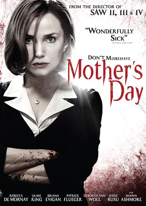 s day where filmed mother s day teaser trailer