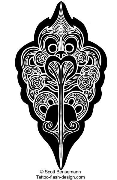 new zealand tribal tattoo meanings new zealand maori symbols maori design inspired