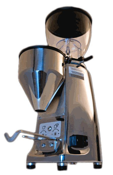 cycling espresso eindhoven 14 best forest coffee future ideas images on pinterest