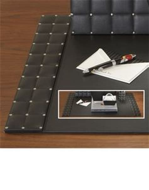 luxury office desk accessories quot luxury desk accessories quot on desk pad desk