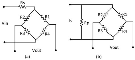 temperature compensation resistors temperature compensation resistor 28 images sensors free text passive resistor temperature
