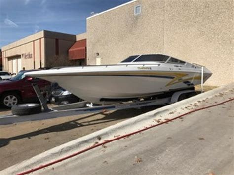 fountain boats for sale in texas fountain 27 boats for sale in texas