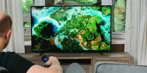 The Best TVs: Reviews by Wirecutter   A New York Times Company