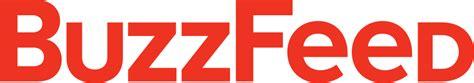 logo evolution buzzfeed file buzzfeed svg wikimedia commons