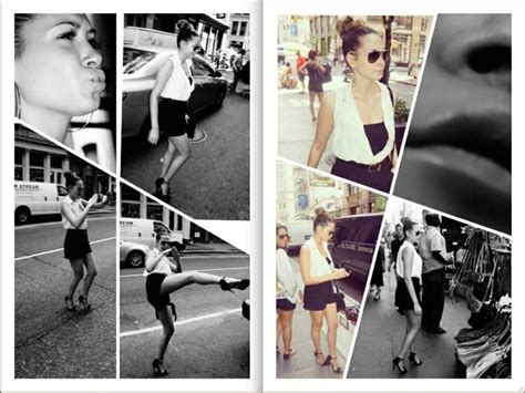 Mandy Pairs Up With Coach by 48 Best Images About Mandy Capristo On Band