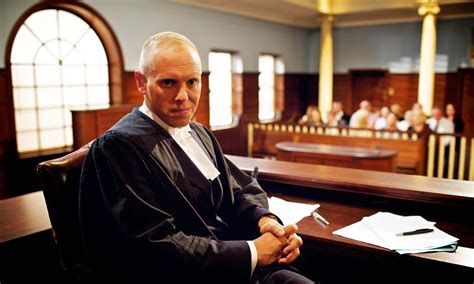judge rinder married strictly come dancing viewers call peter kay homophobic