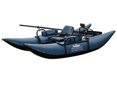 personal pontoon water skeeter river runner personal pontoon boat toys