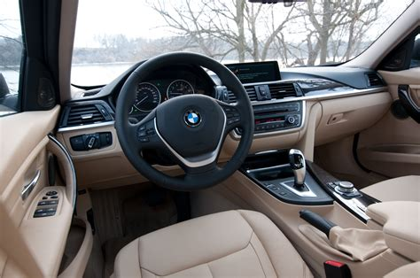 luxury bmw interior bmw 328i interior www pixshark com images galleries
