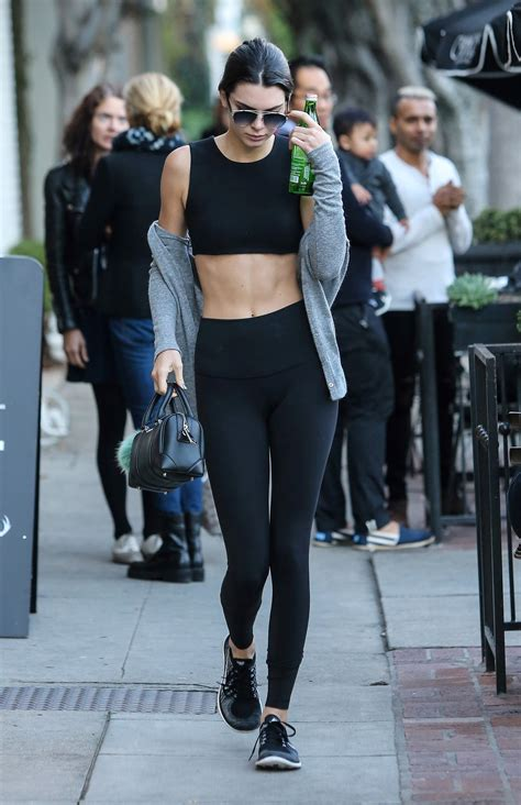 kendall jenner fashion kendall jenner has mastered kendall jenner fashion kendall jenner has mastered