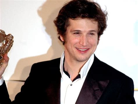 guillaume canet allocine photo de guillaume canet photo guillaume canet allocin 233