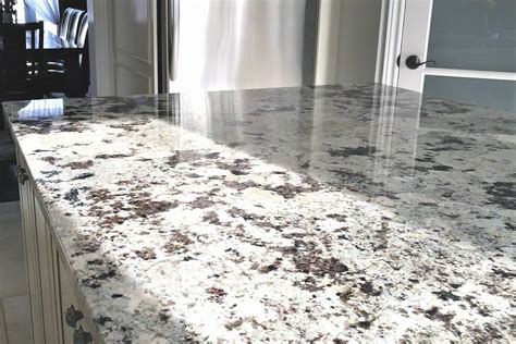 Granite Comptoir by De Beaux Comptoirs En Granite Quartz Et Marbre