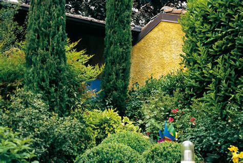 ingressi giardini giardini