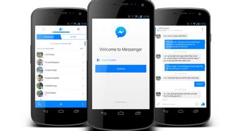 android messenger 191 c 243 mo desactivar messenger en android ios m 243 vil