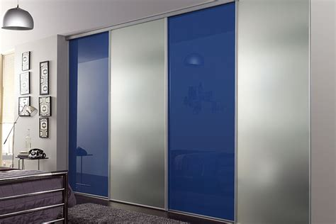 Floor To Ceiling Wardrobes With Sliding Doors by Floor To Ceiling Wardrobes For Floor To Ceiling Storage