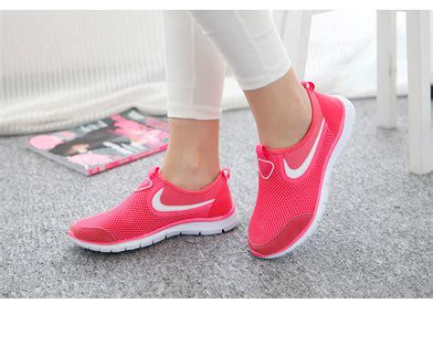 imagenes de zapatillas rojas para hombre zapatillas mujer comodas