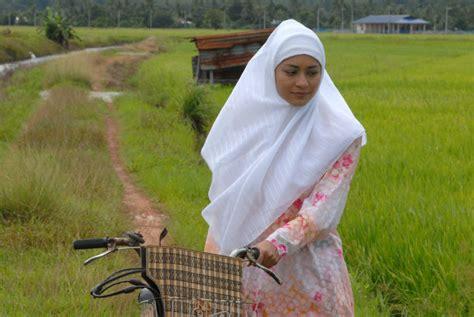 penerbit filem ombak rindu 10 perkara klise dalam filem drama melayu secawantehtarik