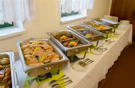 location für hochzeit catering essen f 252 r familienfeier essen f 195 188 r hochzeit